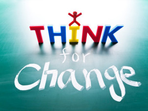 Think for Change