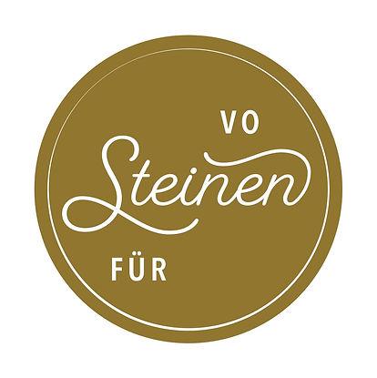 Vo_Steinen_fuer _Steinen.jpg
