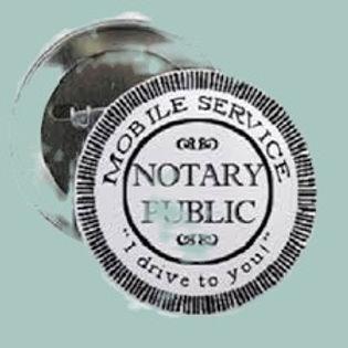 mobilenotary_edited.jpg