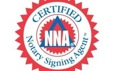 signing agent.jpg
