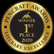 pencraft_awards_2020_1st Logo.png