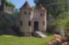 Castle%2520full%2520shot%2520with%2520fl
