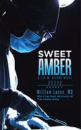 Sweet Amber Cover HD 2.jpg