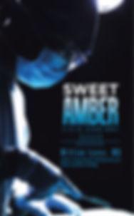 Sweet Amber Cover HD 2.jpg