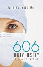 606 U.jpg