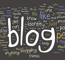 Blog Square.jpg