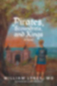 PSK Cover HD.jpg