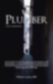 image of plumber cover 2.jpg