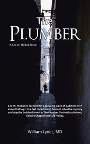 image of plumber cover 2.jpg