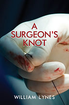 A Surgeon's Knot BRW Final Front Cover.j