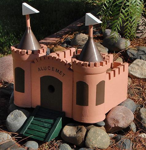 Castle side 4.jpeg