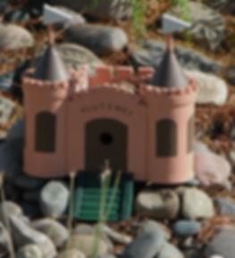Castle 2 B.jpeg