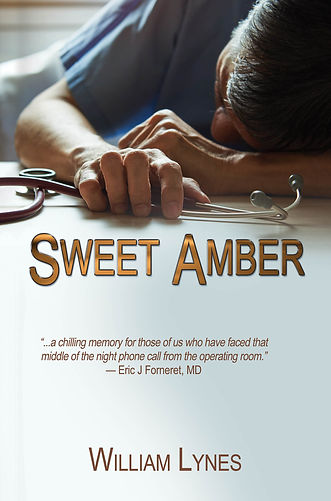 Sweet Amber BRW Front Cover.jpg