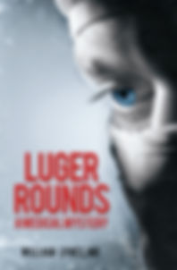 Luger Rounds HD.jpg