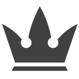 KH_Crown_graphic PNG.png