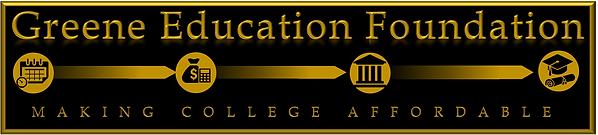 logo - Long Black.png