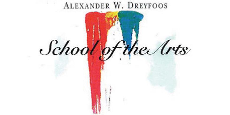 A. W. Dreyfoos School of the Arts