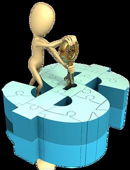 stick_figure_money_puzzle_key_lock_pc.pn