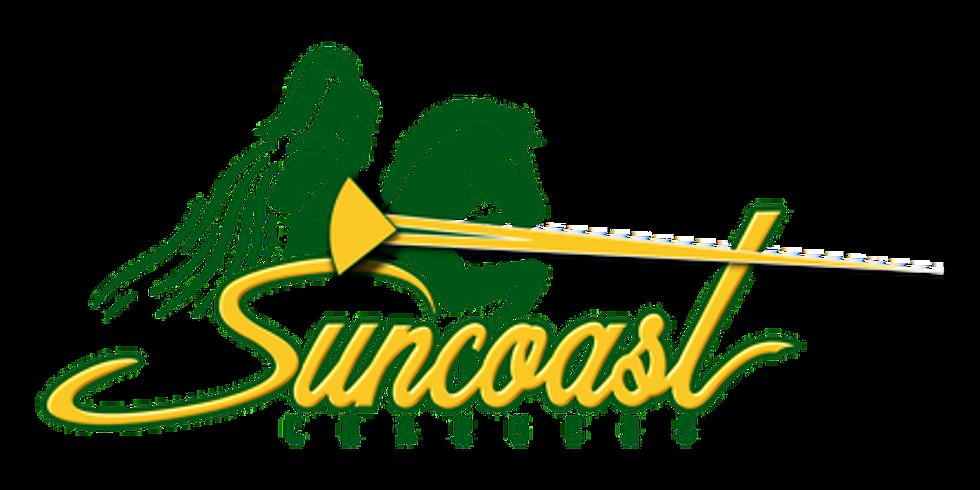 Suncoast Community High School presents - FREE College Planning Workshop