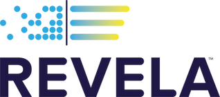 Revela_Logo_Positive_Colour (4).png