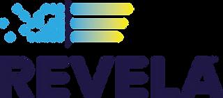 Revela_Logo_Positive_Colour (4).png