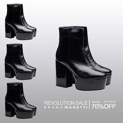 REVOLUTION 70.jpg