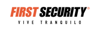 Logo First Sec.png