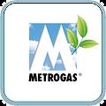 metrogas.png