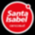 Logo_Santa_Isabel_Cencosud.png