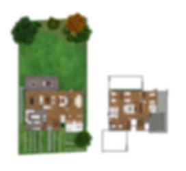 planta_casa2.jpg