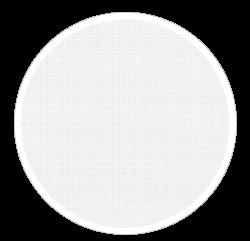 cortinas-blancas.png