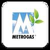 Logos Marcas_LG1 copia 14.png