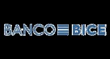 logo-bice.png