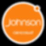 Logo_Johnson_Cencosud.png