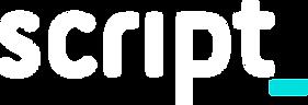 script-legal-logo.png