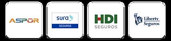 Franja Logos-09.png
