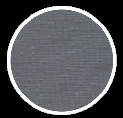 cortinas-gris.png