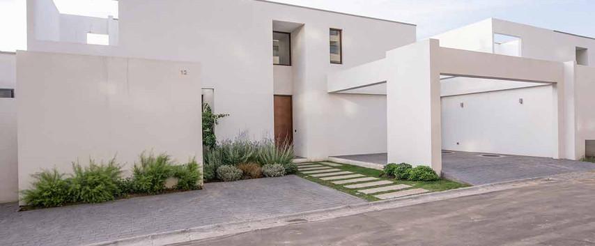 galeria_fachada_casas.jpg