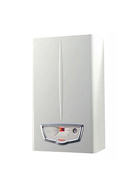 instalar sistema calefaccion