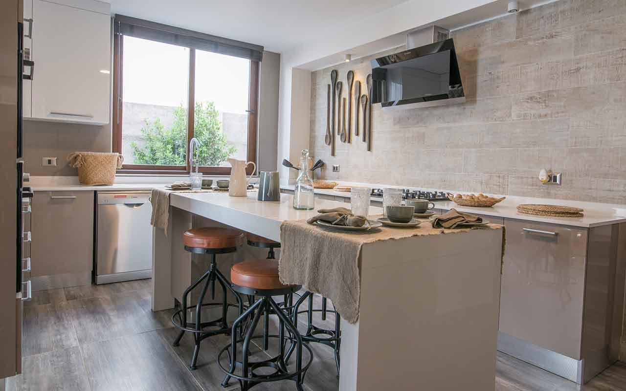 galeria_cocina_casas.jpg