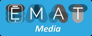 matematicas-educacion-media.png
