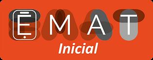 Estudia_matematica_niños.png