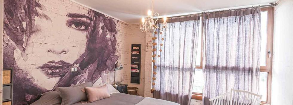 galeria_pieza2_casas.jpg