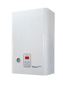 instalar calefaccion