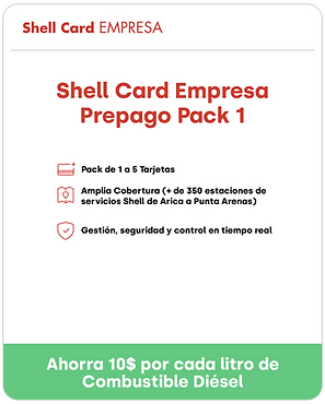 Packs SCE-08.png