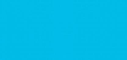 puntos azul.png