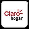 Logos Marcas_LG1 copia.png