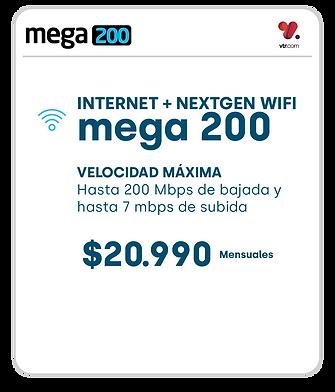 mega200_1-.png
