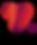 logo-vtr.png
