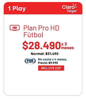 PACK 1PLAY TV CLARO_tvfull hd copia 3.pn